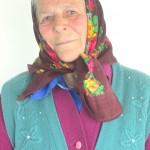 тетяна кондратюк