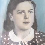 тетяна кондратюк в юності