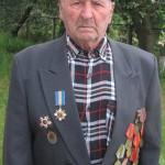 Лукашик