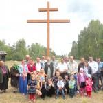 Самарівська церква