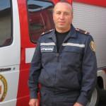 пожежники5