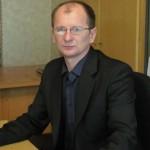 Михальчук
