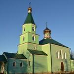 амфілохіївська церква