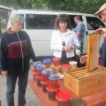 микола осійчук 2
