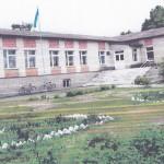 школа Комарове7
