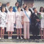 школа Комарове8