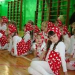 центр дитячої та юнацької творчості 1