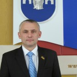 Михайло Макарук