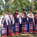 україна свята111