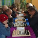 шахмати1
