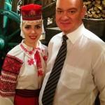 Ольга Савлук1