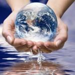 всесвітній день води