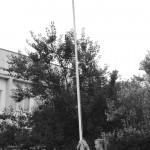 На Ратнівщині прапор