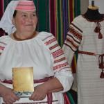 Ольга Гайдучик