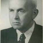 Цинкаловський