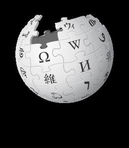 вікіпедія1